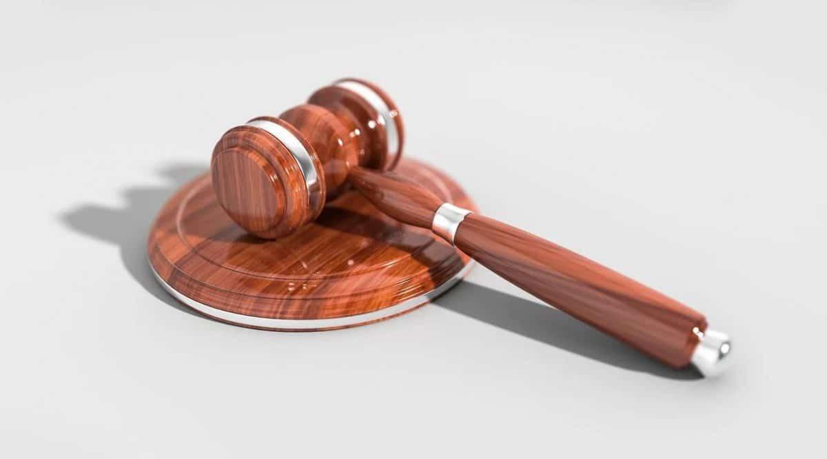 Waar kan je terecht voor juridisch advies?